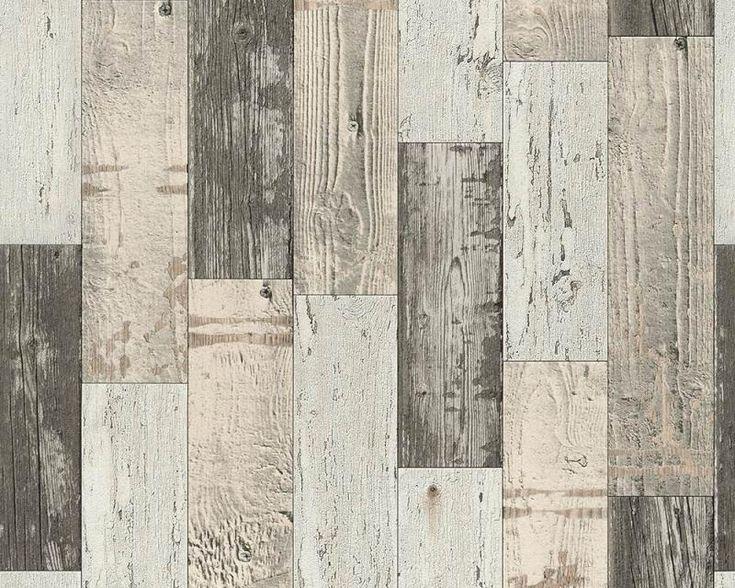 Tapety Faro 4 sa vyznačujú umývateľným povrchom. Typické vzory vhodné do kúpeľní, kuchýň či chodieb sú farebne zladené. Výrazné vzory ako papagáje, delfíny dávajú stenám živý výraz. Vinylové tapety majú rozmer 0,53 x 10,05 m.