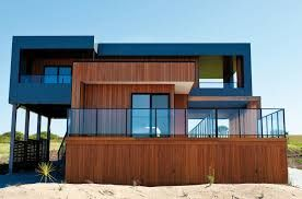 Image result for timber pool house