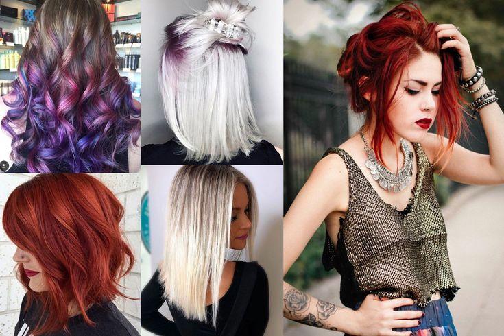 Все что нужно знать о ламинировании волос (45 фото).