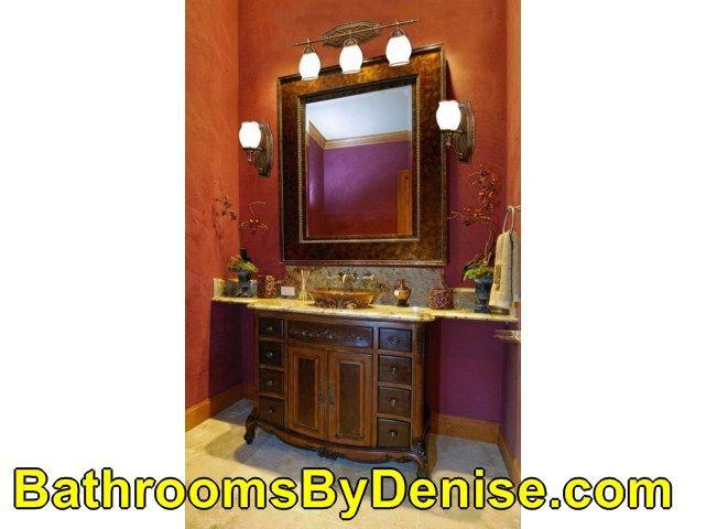 Bathroom Lighting Vancouver 120 best images about bathroom lighting on pinterest | wall mount