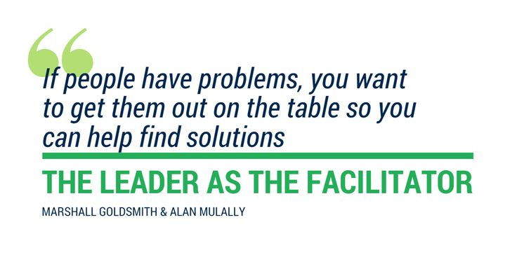 This article from the Fall 2016 issue of Training Industry Magazine examines how Alan Mulally leveraged the skills of his team to lead a successful turnaround for the Ford Motor Company.