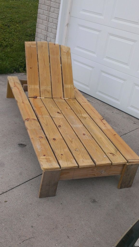 Chaise Lounge Patio Furniture Repair: Best 25+ Pallet Lounge Ideas On Pinterest