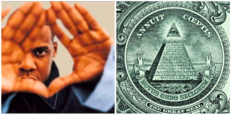 We hear Chinese whispers about them all the time, but the important question that needs to be answered is: What is the Illuminati?