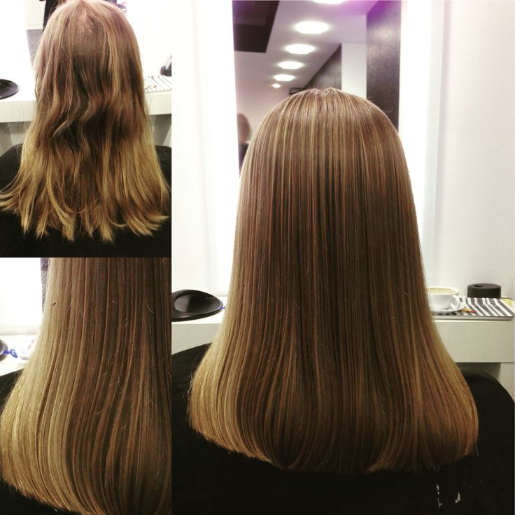 Color & Styling by Salvatore Team Bonn