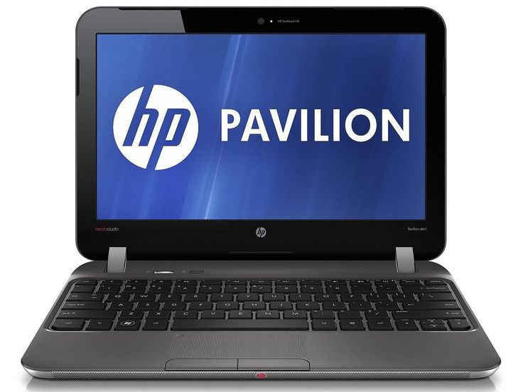 HP Pavilion dm1-4027ea review | This light and small 11.6-inch PC laptop comes at a time when tablets and ultrabooks are fast becoming the main rivals of standard compact laptops Reviews | TechRadar