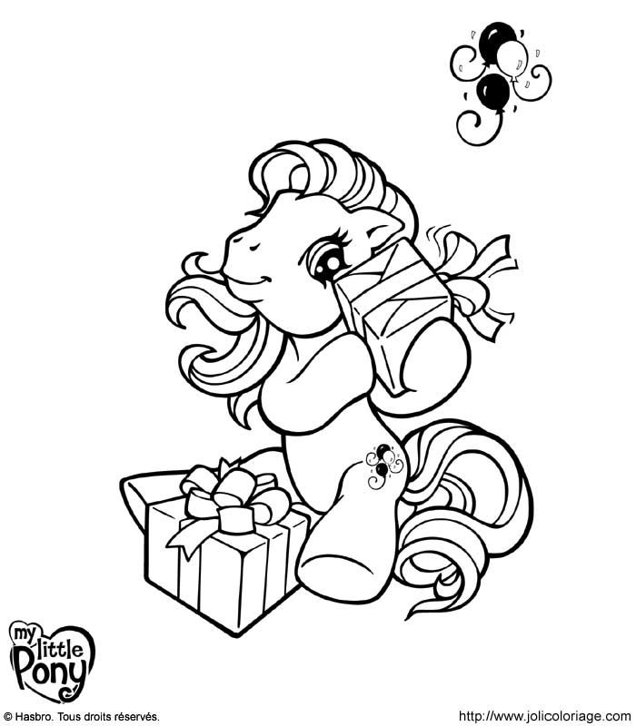 disney my little pony coloring pages | 17 Best images about coloer pages on Pinterest | Coloring ...