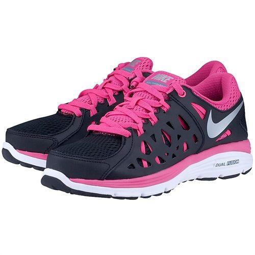 super popular 71611 02ee4 ... nike free bionic pris Nike - Nike Wmns Dual Fusion Run 2 599564006 ...