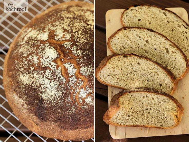 Third time's a charm!My first attempt of a beer glazed bread was a failure. The loaf developed quite a swelling during baking. I guess the proofing was too short. Plan B was okay - I made a Russian braid, a loaf I already posted before - just glazed...