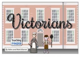 Primary homework help victorians poor
