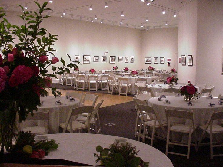 800x800 1396278958435 Flexible Exhibit Gallery With Dance Floo Jpg Texas