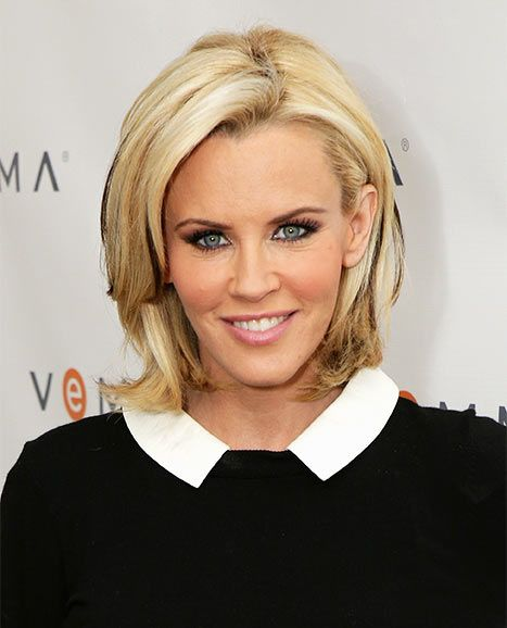 Jenny McCarthy: I Am Not Anti-Vaccine, Every Child Is Different - Us Weekly