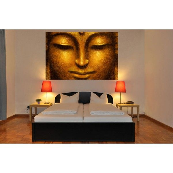 http://www.bricoflor.co.uk/giant-art-xxl-poster-w663-nataraja-siddhartha.html
