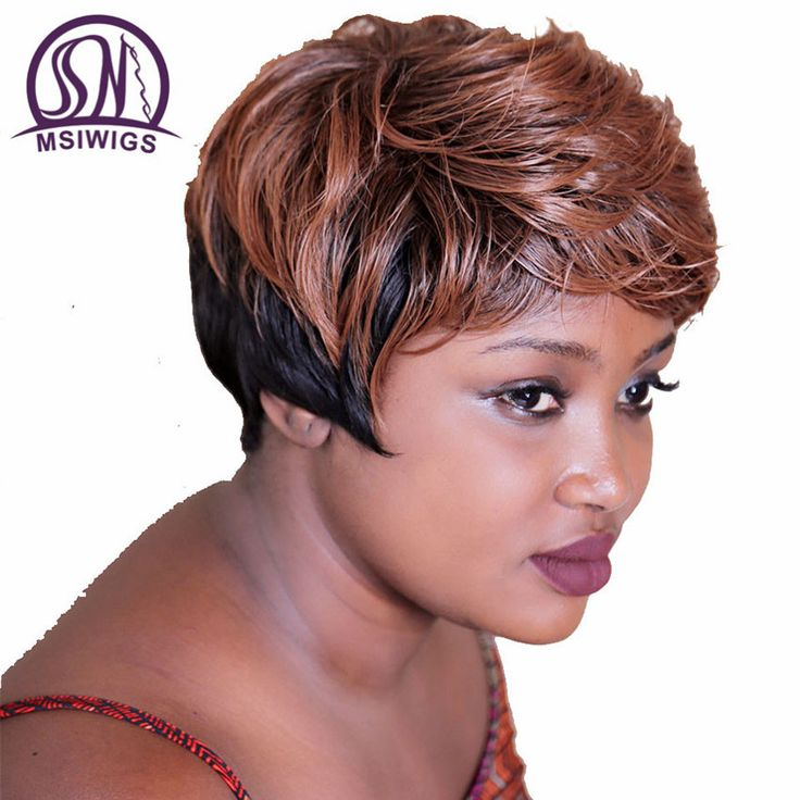 women short haircut pictures best 25 curly afro ideas on afro 4039 | 935a78ac5d8a058f9240b4039df44ed9
