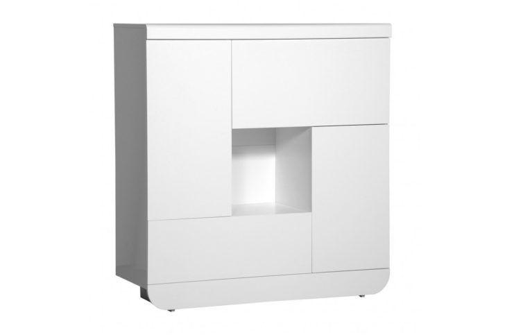 Interior Design Meuble Laque Blanc Meuble Tv Chinois Laque Noir