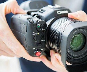 canon-appareil-photo-professionnel-gratuit