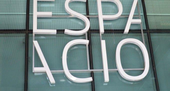 Exhibitions at Espacio Fundación Telefónica