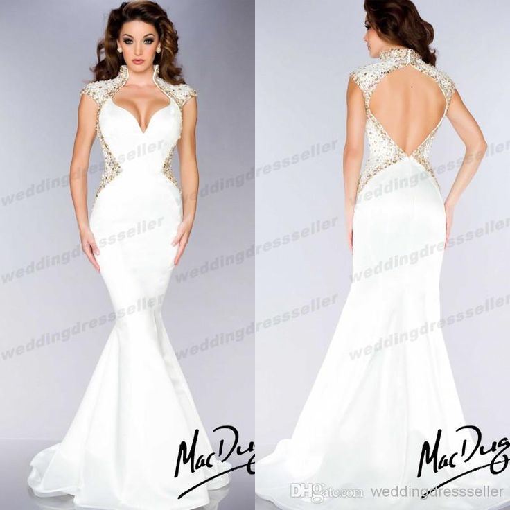 209 best Pageant dresses images on Pinterest | Long gowns, Pageant ...