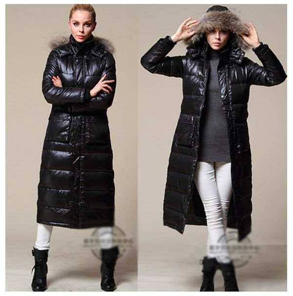 8 best Coats images on Pinterest | Down coat, Ducks and Boho chic