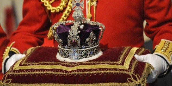 تفسير رؤية الحاكم في المنام لابن سيرين وكبار المفسرين موقع مصري In 2021 Queen Elizabeth Imperial Crown Queen Victoria