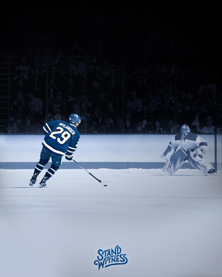 "21.6k Likes, 83 Comments - Toronto Maple Leafs (@mapleleafs) on Instagram: ""A 10 game point streak as William Nylander sets a new rookie record. #StandWitness"""