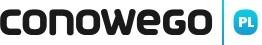 owy wortal technologiczny oraz gazeta internetowa. Testy najnowszych produktów, fachowe porady i recenzje. http://www.conowego.pl/