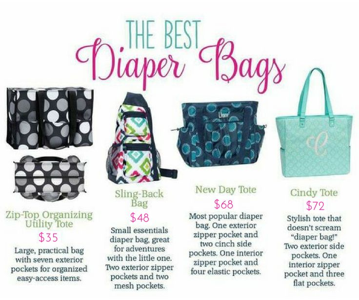 Thirty-one Gifts - Diaper bag options! #Thirtyone #thirtyonegifts #31uses #Diaperbag #baby #bag #tote #Totebag #Bags #totes #Diaper #Summer #spring #2017 #31leader #31consultant #31gives #jkby31 #31withJonet  #cute #Coordinated #Organize #organization #Solution #set #collection #utility #bag #Storage #purse