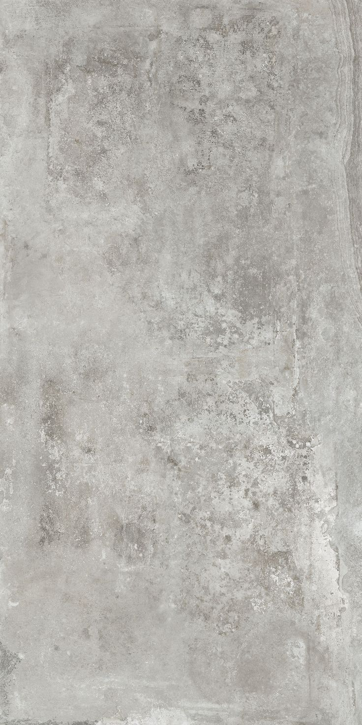 Magnum Oversize by Florim: porcelain stoneware in extra-large sizes.: