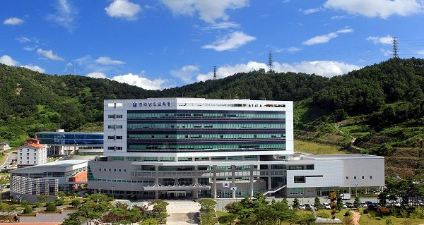 전남도교육청, 2017학년도 평준화지역 고등학교 배정 발표