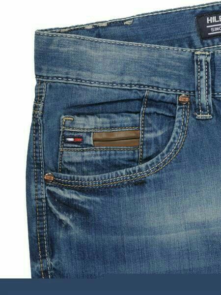 0819ba7bf0e Pin de Lidia Bautista en denim Lid | Jeans hombre, Pantalones de mezclilla  y Pantalones de hombre