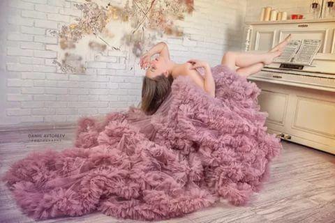 платье облако: 25 тыс изображений найдено в Яндекс.Картинках