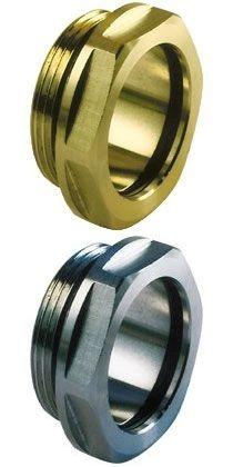 Łącznik przejściowy OYSTER do rur Cu 15mm