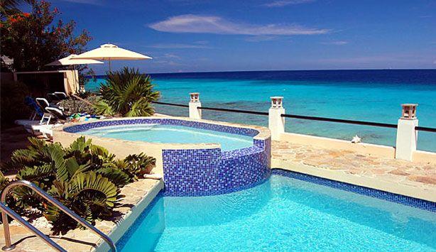 Bonaire Hotel -