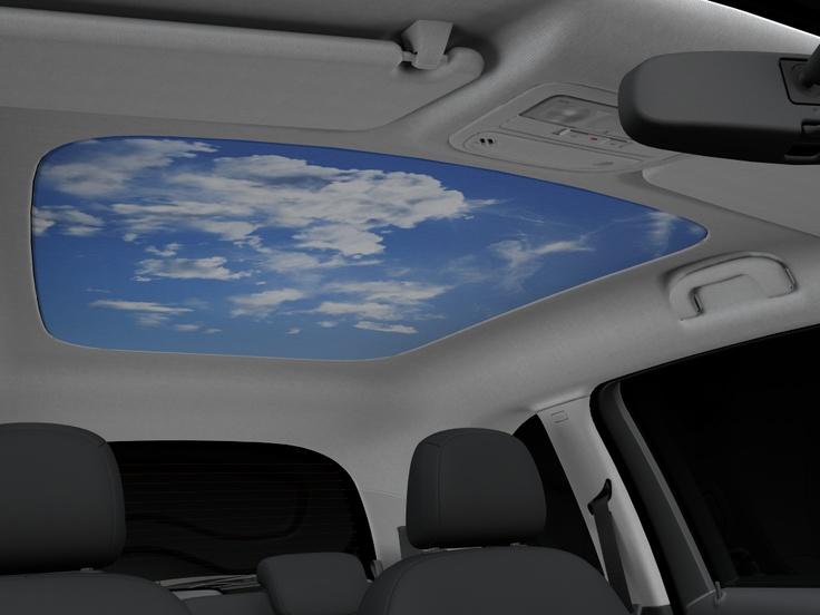 Blue sky anywhere you go! http://www.opel.com/microsite/adam/#/country