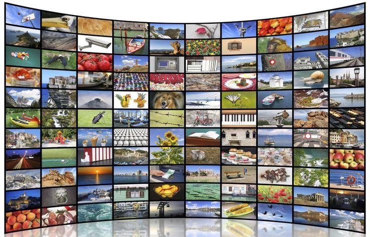 Anatel manda operadoras de DTH carregar mais dois canais de TV aberta. Agora…