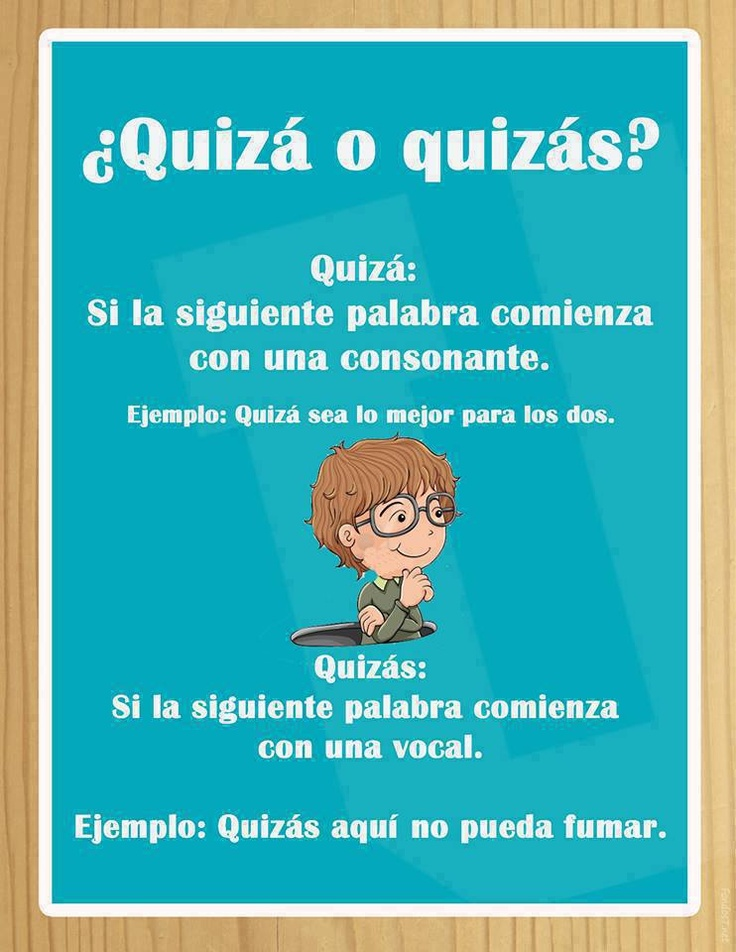 376 best ortografía images on Pinterest | Learn spanish, Learning ...