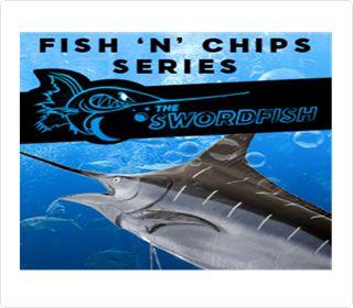 888Poker: The Swordfish