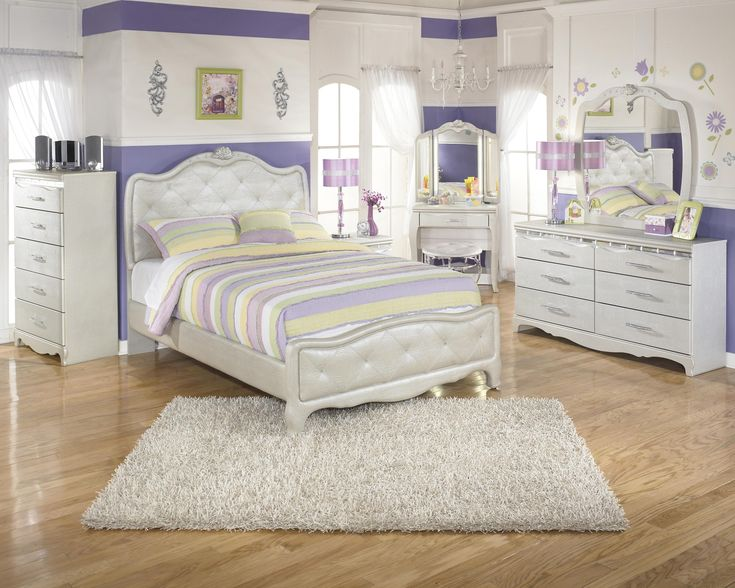 Find This Pin And More On Childrens Bedroom Becks Furniture