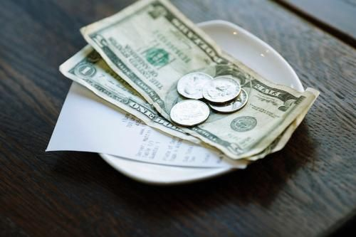 Tipping is so confusing -- who do you tip, and how much? Yahoo Travel got the answers. Here's everything you need to know.