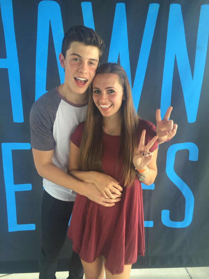 640 best magcon images on pinterest magcon magcon boys and bae i was a tree and you were a forest fire livylane meet and greet posesshawn mendezwasting m4hsunfo