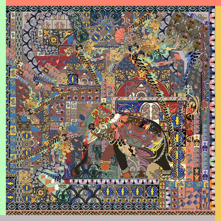 "всегда бестселлер. Платок Radical Chic ""Легенда""   #radicalchicfashion #accessories #silk #foulard #scarf #silkscarves #shopping #fashiongram #moscow #шелковыйплаток #модныеаксессуары #шоппинг #идеиподарков #подарок #купитьплаток #платок #шарф #палантин"