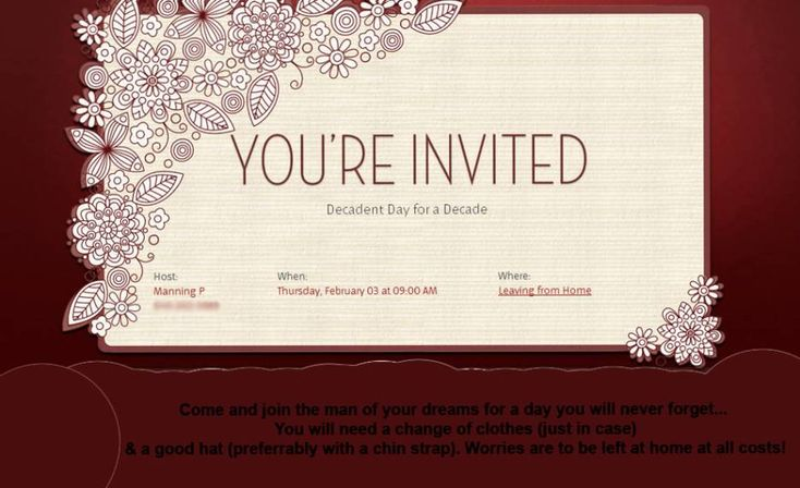 Cheap 50th Wedding Anniversary Invitations: 25+ Best Ideas About Marriage Anniversary On Pinterest