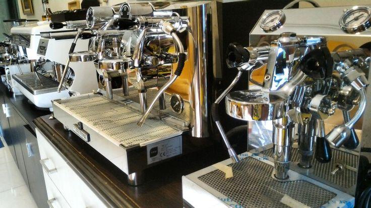 MLG cafe workshop