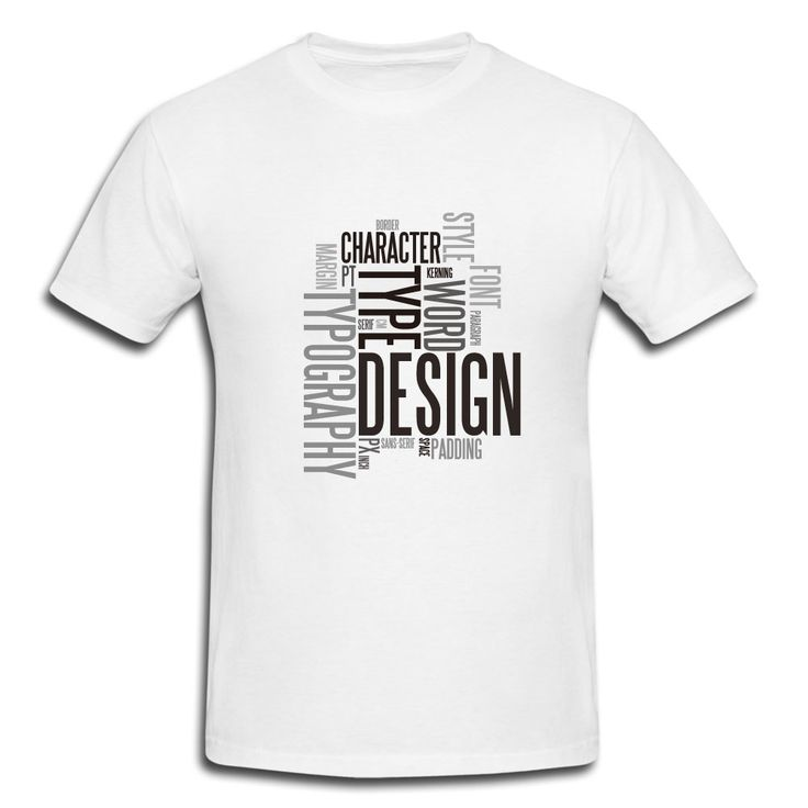T shirt logo design ideas joy studio design gallery Design t shirt online
