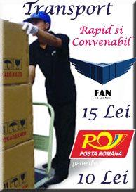 Accesorii Pentru tablete, cele mai bune preturi, livrare rapida si avantajoasa.  Livram in toata Romania prin Posta Romana si Fan Courier