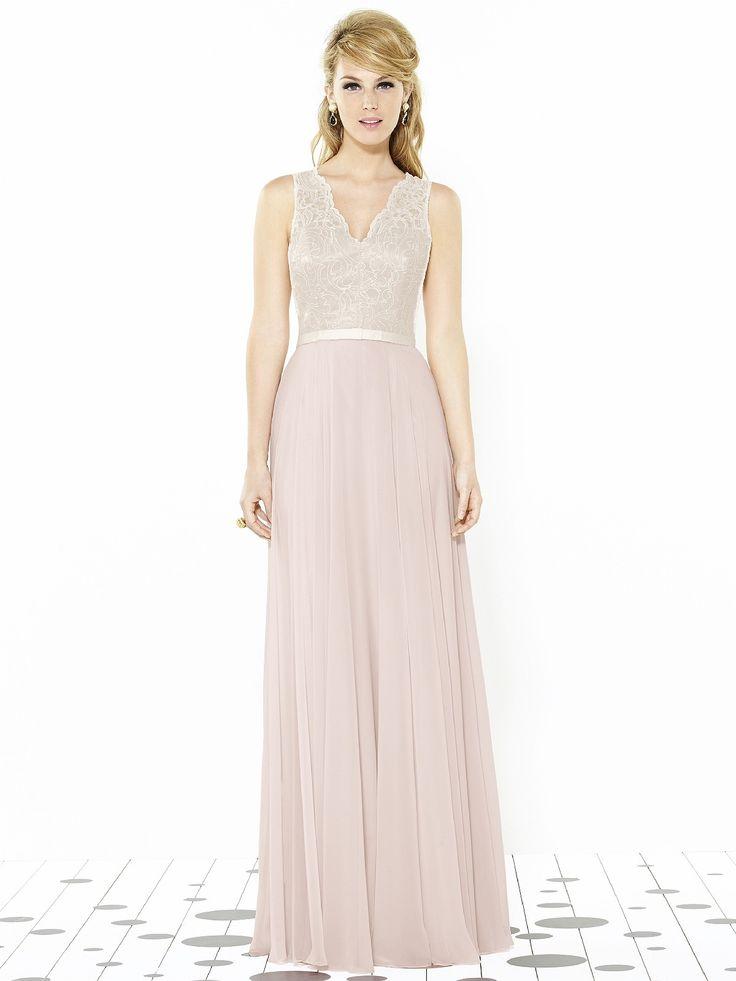 15 besten dresses for me Bilder auf Pinterest | Brautjungfern ...