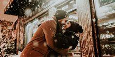 20 вещей, которые никогда не делают счастливые пары - https://lifehacker.ru/2016/12/21/20-things-happy-couples-dont-do/