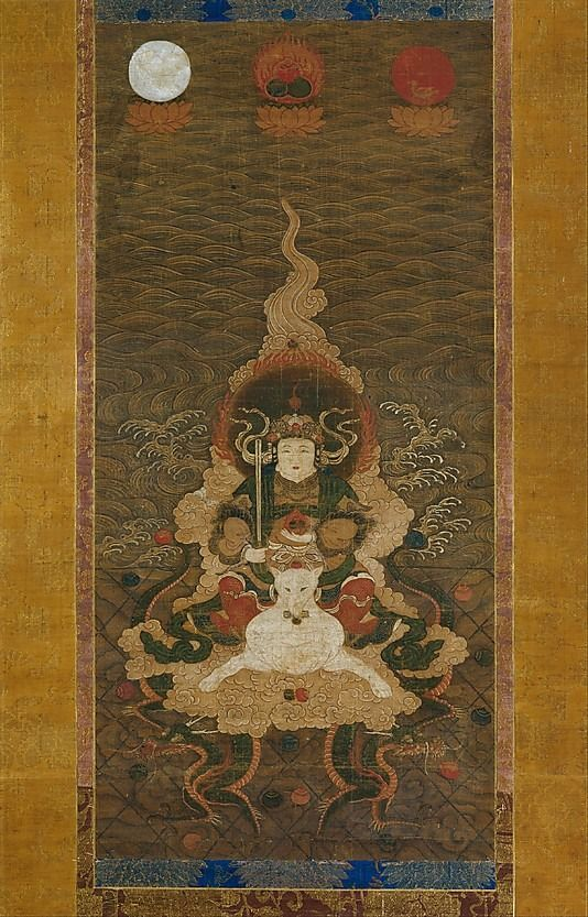 virginia water buddhist singles Posts about 2) transitional period (thakuri)  he wears a single-panel  his upper left hand holds a sword, two of the middle ones hold a pot of water, .
