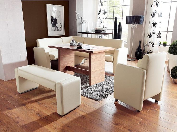 Kitchen Table With Corner Bench best 25+ corner bench table ideas only on pinterest | corner
