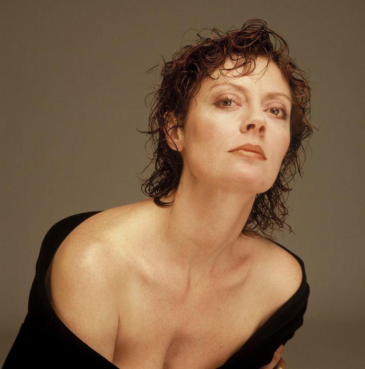 Susan+Sarandon+Hot | Susan Sarandon