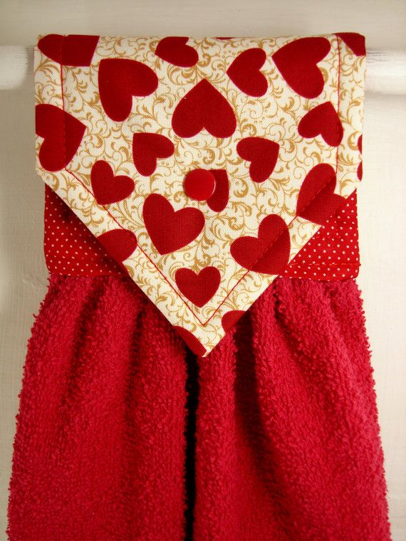 1000+ ideas about kitchen hand towels on pinterest | hand towels